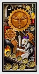 71-deviant-moon-tarot-pentakli-vosmerka