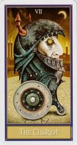 07-deviant-moon-tarot-kolesniza