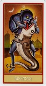 11-deviant-moon-tarot-sila