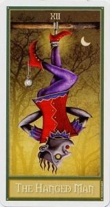 12-deviant-moon-tarot-povechennyi