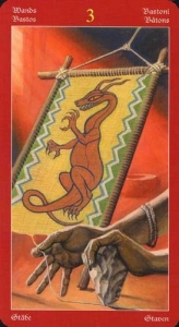 24-dragons-tarot-manfr-toraldo-skipetry-03
