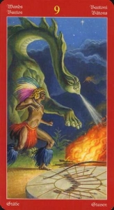 30-dragons-tarot-manfr-toraldo-skipetry-09