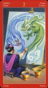 37-dragons-tarot-manfr-toraldo-kubki-02