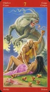 42-dragons-tarot-manfr-toraldo-kubki-07