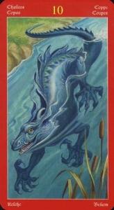 45-dragons-tarot-manfr-toraldo-kubki-10