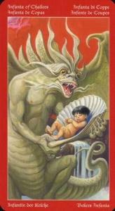 46-dragons-tarot-manfr-toraldo-kubki-11