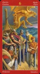 55-dragons-tarot-manfr-toraldo-mechi-06