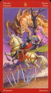 57-dragons-tarot-manfr-toraldo-mechi-08