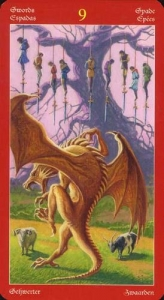 58-dragons-tarot-manfr-toraldo-mechi-09