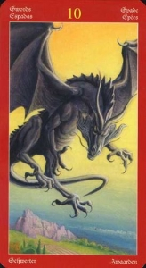 59-dragons-tarot-manfr-toraldo-mechi-10