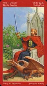 63-dragons-tarot-manfr-toraldo-mechi-14