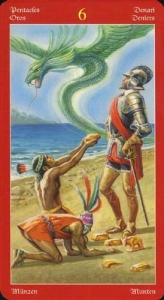 69-dragons-tarot-manfr-toraldo-pentakli-06