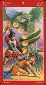 70-dragons-tarot-manfr-toraldo-pentakli-07