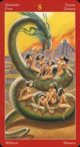 71-dragons-tarot-manfr-toraldo-pentakli-08