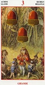 24-fairy-tarot-ant-lupatelli-ghiande-03