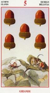 26-fairy-tarot-ant-lupatelli-ghiande-05