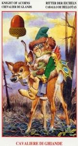 33-fairy-tarot-ant-lupatelli-ghiande-12