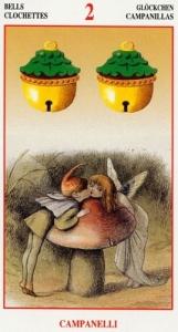 37-fairy-tarot-ant-lupatelli-campanelli-02