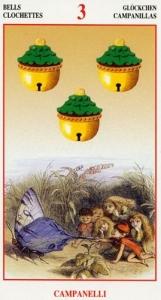 38-fairy-tarot-ant-lupatelli-campanelli-03