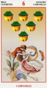 41-fairy-tarot-ant-lupatelli-campanelli-06
