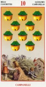 45-fairy-tarot-ant-lupatelli-campanelli-10