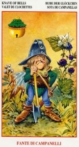 46-fairy-tarot-ant-lupatelli-campanelli-11