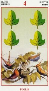 53-fairy-tarot-ant-lupatelli-foglie-04