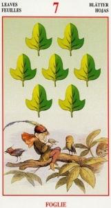 56-fairy-tarot-ant-lupatelli-foglie-07