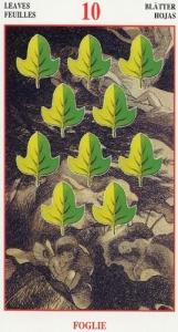 59-fairy-tarot-ant-lupatelli-foglie-10