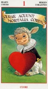 64-fairy-tarot-ant-lupatelli-cuori-01