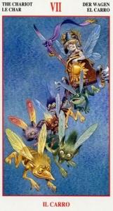 07-fairy-tarot-ant-lupatelli