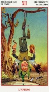 12-fairy-tarot-ant-lupatelli