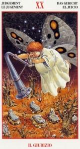 20-fairy-tarot-ant-lupatelli