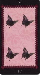 39-favole-tarot-babochki-04