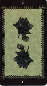 51-favole-tarot-zvety-02