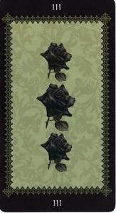 52-favole-tarot-zvety-03