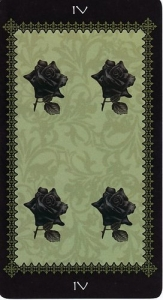 53-favole-tarot-zvety-04