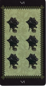 55-favole-tarot-zvety-06
