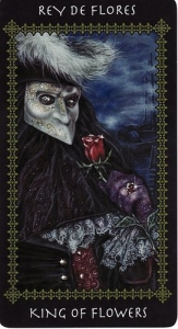 63-favole-tarot-zvety-koril