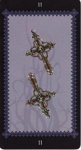 65-favole-tarot-kresty-02