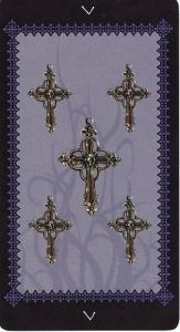 68-favole-tarot-kresty-05