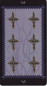69-favole-tarot-kresty-06