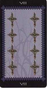 71-favole-tarot-kresty-08