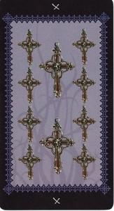 73-favole-tarot-kresty-10
