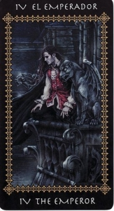 04-favole-tarot-inperator
