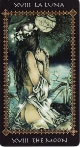 18-favole-tarot-luna