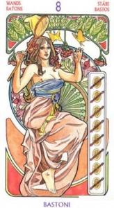 29-galereya-art-nouveau-tarot-8-jezlov