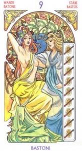 30-galereya-art-nouveau-tarot-9-jezlov