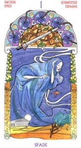 36-galereya-art-nouveau-tarot-tuz-mechey