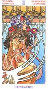 03-galereya-art-nouveau-tarot-imperatrica